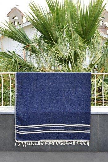 Marine Basic Blanket